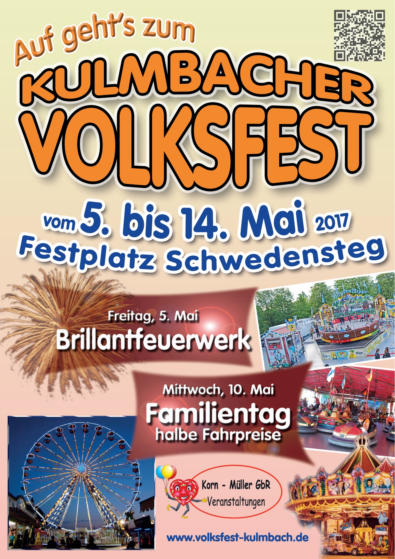Download Flyer 2017