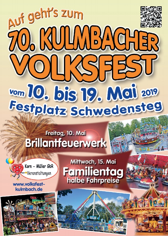 Download Flyer 2019